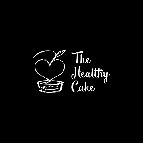 The Healthy Cake